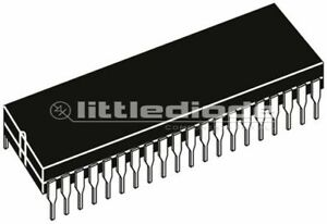 Microchip-PIC16F1719-I-P-8bit-PIC-Microcontroller-32MHz-16384-words-Flash-40-Pi