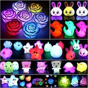 Luz-de-la-noche-7-colores-que-cambian-decoracion-la-lampara-LED-luz-nocturna