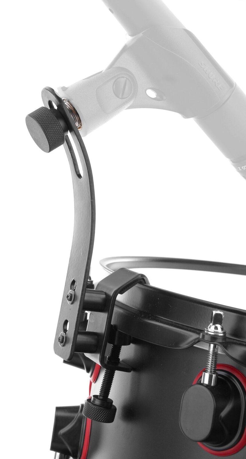 Daddario Woodwinds RICO Bb-Klarinette 2,0 3er PackBlätterBlattRCA0320