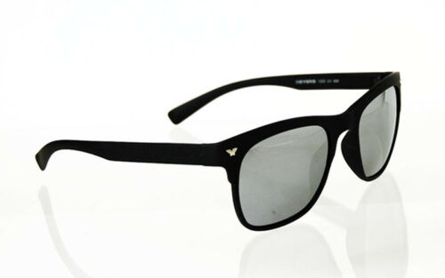 Oversized Aviatar Gradient Sunglasses for Women Men Black Frame Clasic UV 400