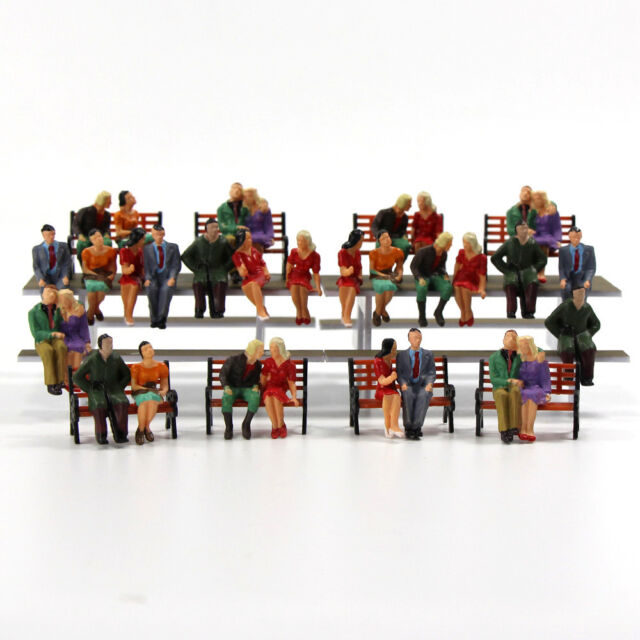 madxo art toy 3D mini sneaker BAPE X KAWS ORANGE OLIVE SILVER 1:6 action M03-31