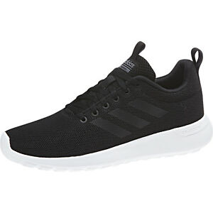 Details about Adidas Women Running Shoes Lite Racer CLN Fashion Sneakers  Boots Gym BB6896 New