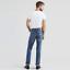 Coloris 501® femme Bubbles Fit Homme Levi's®original 2700 St 00501 Pxw5Cgq5
