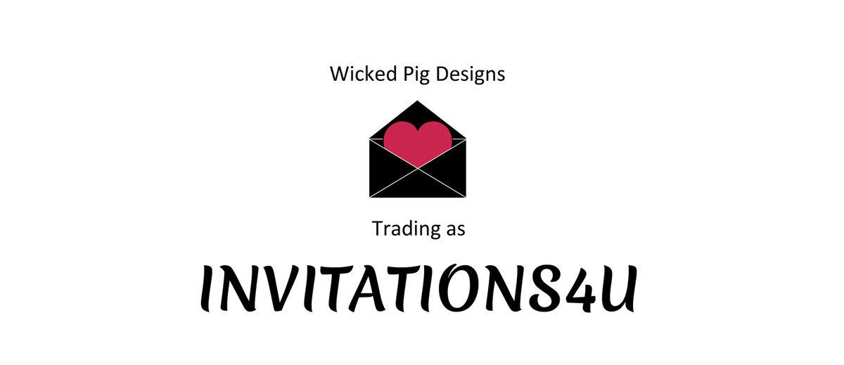 invitations4u