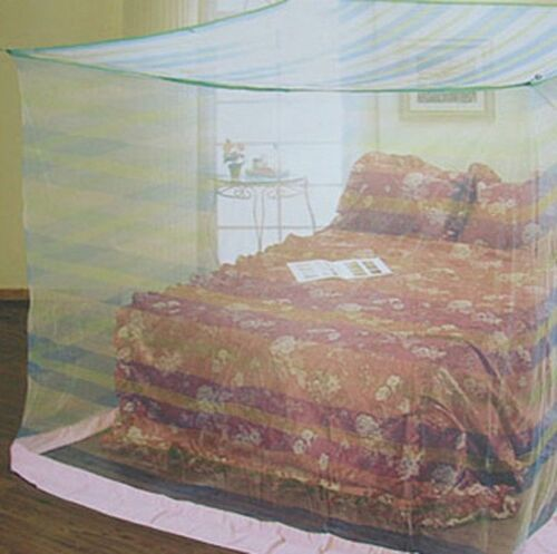 korea Rectangular anti mosquito net Canopies Netting hit insects net many size