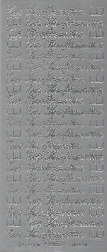 motivos Div. comunión Sticker-curva-primera comunión