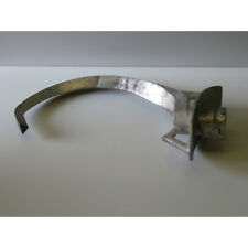 Hook For 80 Quart Vulcan Mixer Used Excellent Condition