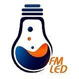 fm-led