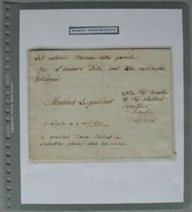 S2161-etienne-montgolfier-Autograph-carta-fechada-9-de-abril-de-1790