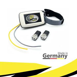 Für Renault Auto Airbag und Gurtstraffer Überbrückung Simulator Alle Modelle b