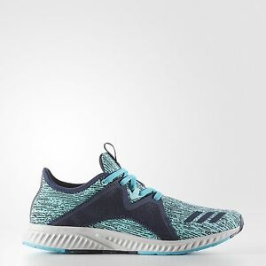 NEW WOMENS ADIDAS EDGE LUX 2 SNEAKERS BY4561-SHOES-RUNNING-MULTIPLE SIZES