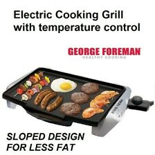 George Foreman Grill Handle To Plate Part GRP4 GRP4B GRP472 GRP472P GRP4PTMR