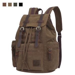 Sportxx rucksack