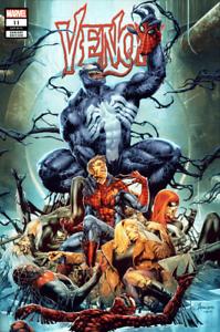 Venom-11-Jay-Anacleto-Variant-Marvel-2019