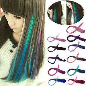 Cosplay Hair Pieces 60