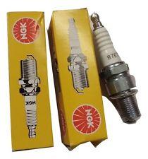 B7ES 1111 New in Box! NGK Spark Plug fits YAMAHA  RT100 100cc