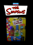 The-Simpsons-World-of-Springfield-MARGE-amp-MAGGIE-Sunday-Best-TV-Series-Figure thumbnail 1