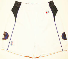 Champion NBA Basketball Trikot Jersey Vintage Short Dallas Mavericks M