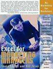 Excel for Marketing Managers by Ivana Taylor, Bill Jelen (Paperback, 2005)