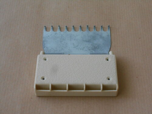 Strickmaschinen Gewichte mit oder ohne Kralle für alle Strickmaschinen