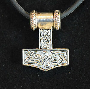 Odin Hammer