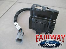 s l225 ford trailer wiring harness plug tow package f4tb 129964 a 17b013  at suagrazia.org