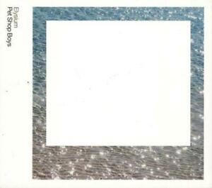 Pet-Shop-Boys-Elysium-Further-Listening-2011-2012-2-CD-album-Double-CD-UK