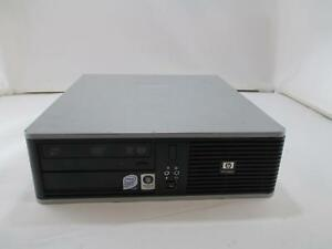 HP COMPAQ DC7900 SFF WINDOWS DRIVER DOWNLOAD