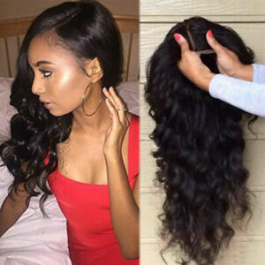 Real-Peruvian-Human-Hair-Wig-Full-Lace-Baby-Hair-Wigs-Glueless-Women-Pre-Plucked
