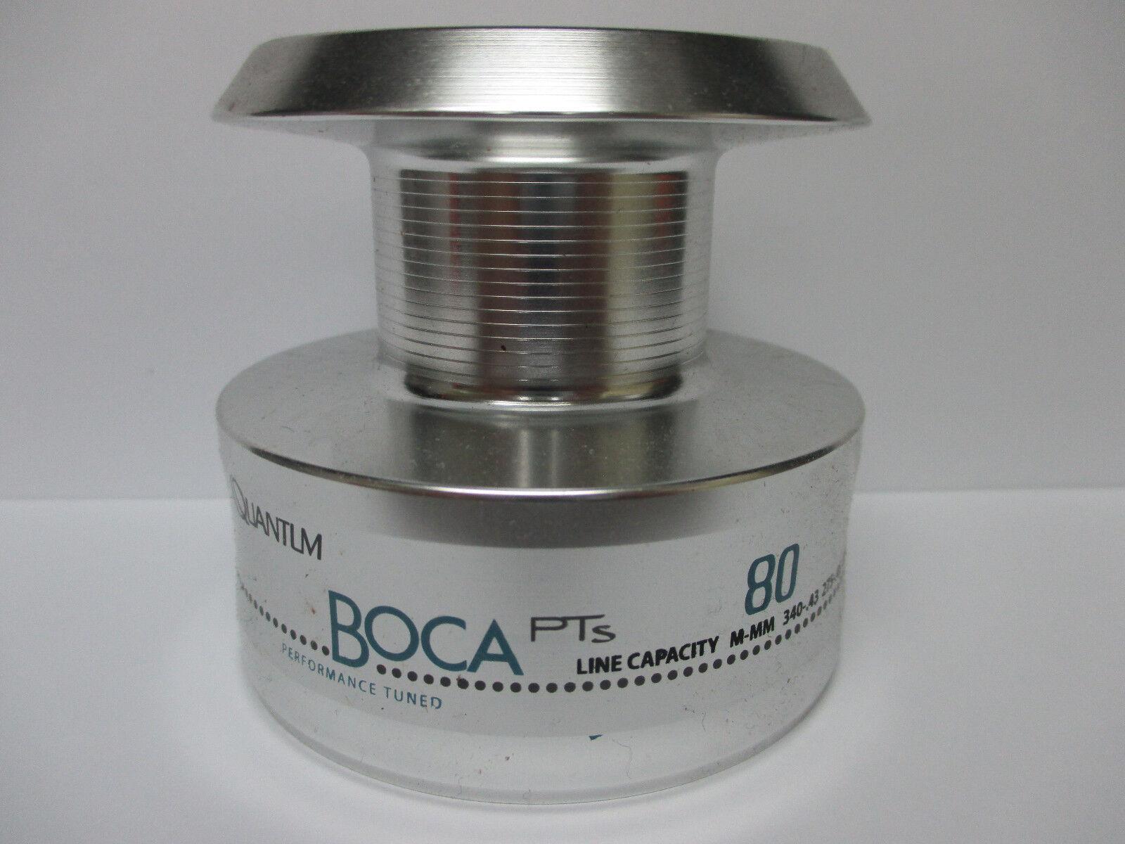 Nueva pieza de Cocherete Giratorio Para Cuántica-ET4321-01 conjunto de Cocherete Boca 80 BSP80PTS -