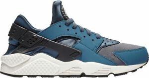 Nike-Air-Huarache-Monsoon-Blue-White-318429-422
