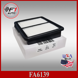 2011-2013 M37 FA6139 ENGINE AIR FILTER for 2009-2010 M35 2015-2019 Q70L