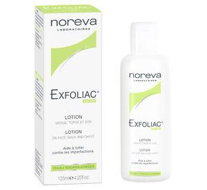 moisturizer for eczema
