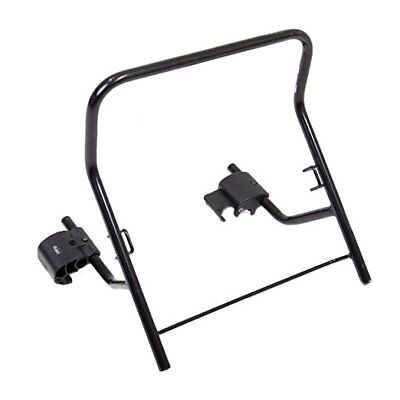 Buggy Adapter For Graco Click Connect /& Chicco Key Fit to Duet Clip 30V2 Mt
