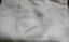 Natural-White-Rabbit-Fur-Throw-REAL-FUR-NATURAL-Fur-Throw-Spread-22-034-X43-034-Rug thumbnail 10
