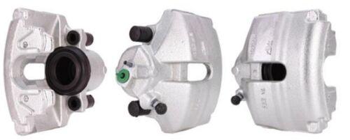 VW Passat 3C2 3C5 1.4 1.6 1.8 1.9 2.0 Front Right Brake Caliper 05-10 288mm Disc