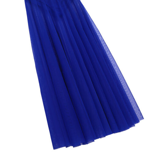 Women/'s Leotard Athletic Ballet Bodysuit Tutu Dress Modern Dancewear Maxi Skirts