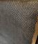 POLTRONA saver Lama//alpaca con antiscivolo con tasche POLTRONA edizione di lancio
