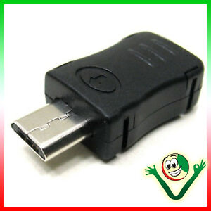 Module-USB-Jig-unbrick-for-Samsung-Galaxy-S-i9000-i9100-i9001-Plus