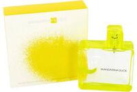 Mandarina Duck For Men By Mandarina Duck - 3.4 Oz/100 Ml Edt Spray In Box