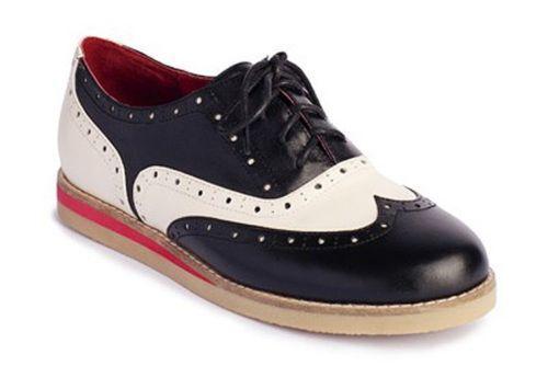 Lola Lola Lola Ramona Cecilia saddle Zapatos de 1950 Retro Budapest mujer bolos  ventas en línea de venta