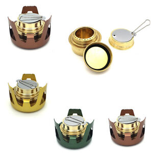 Survival-Alcohol-Stove-Burner-For-Backpacking-Hiking-Camping-Outdoor-Portable