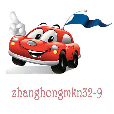 zhanghongmkn32-9
