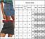 AU-Women-039-s-Celeb-Frayed-Denim-Skirt-Casual-Party-A-line-Middle-Waist-Jeans-Dress