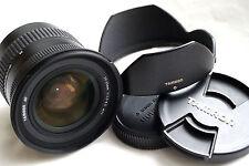 TAMRON WIDE AF 19-35mm f3.5-4.5  for Minolta SONY JAPAN
