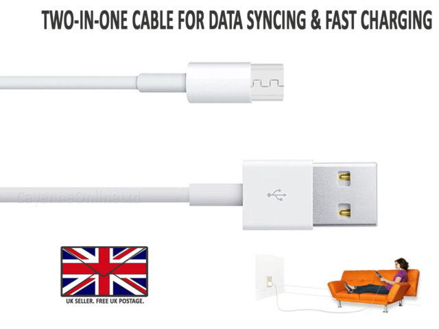 Windows 7 Transfer Cable