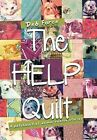 The HELP Quilt: A Patchwork of Animal Rescue Stories by Deb Force (Hardback, 2011)