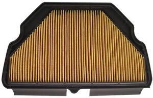 415794-Air-Filter-Honda-CBR600-F1-F7-01-07-FS1-FS2-Sport-01-02-HFA1619