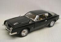 1963 STUDEBAKER AVANTI 1 32 BLACK by SIGNATURE MODELS Toys