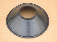 Air Cleaner Pipe Grommet For John Deere Jd 4050 4230 4240 820 830 Backhoe 210c